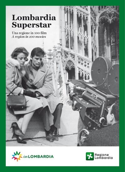 Lombardia Superstar