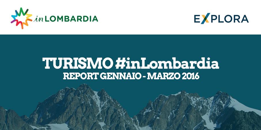 È online la prima infografica del turismo #inLombardia