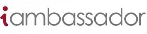 logo-partner-iambassador