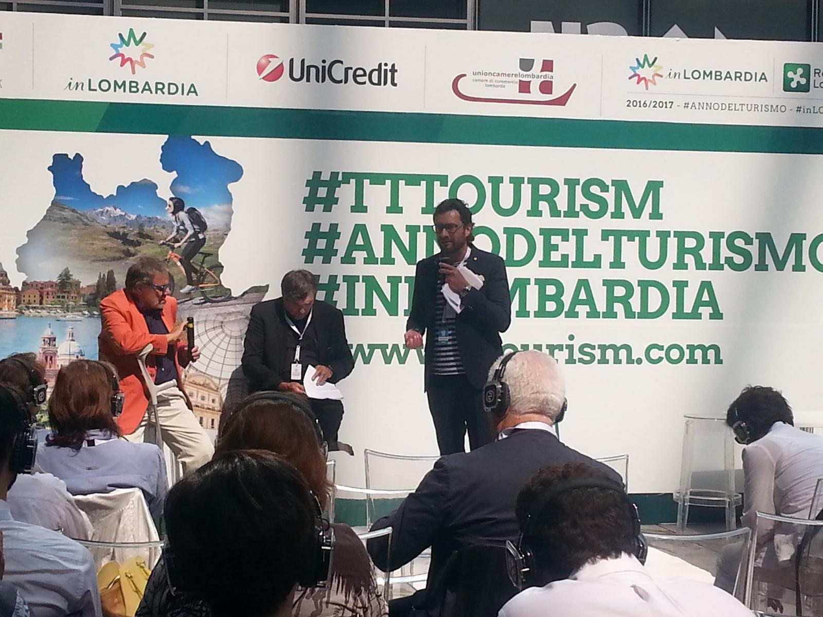Tourism Think Tank, l'evento innovativo per gli operatori del turismo
