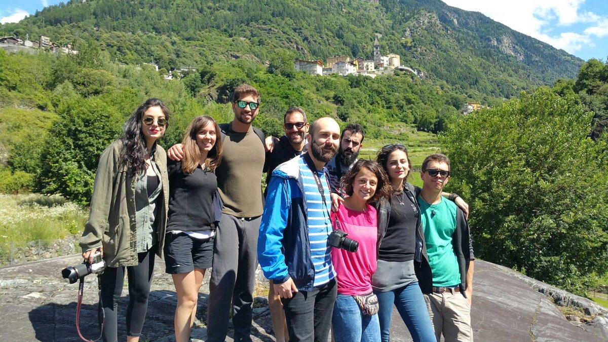 Settima tappa di #inLombardia365: natura e antichi sapori in Valtellina