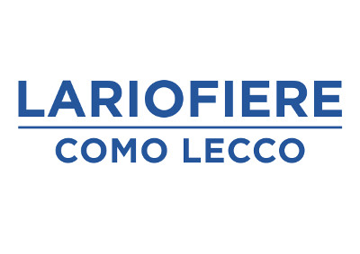 Logo_Lario Fiere
