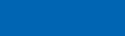 logo-ENTE-FIERA-PROMOBERG