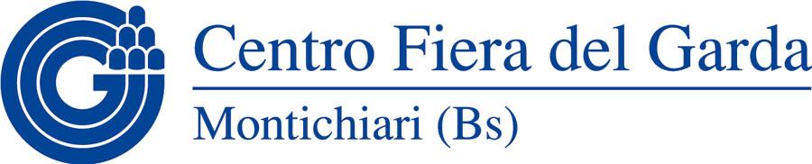 Centro Fiera logo web
