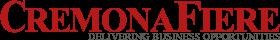 Logo Cremona Fiere