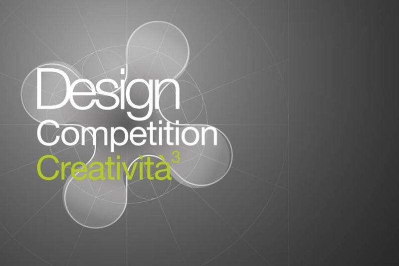 Quinta edizione della Design Competiton