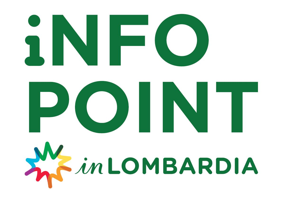 Rilancio degli Infopoint in Lombardia