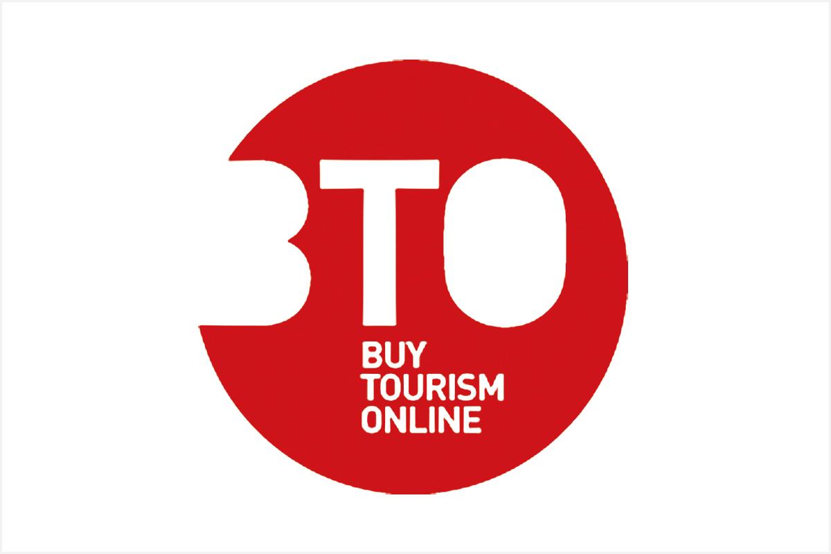 Explora a BTO Firenze dal 30 novembre al 1 dicembre