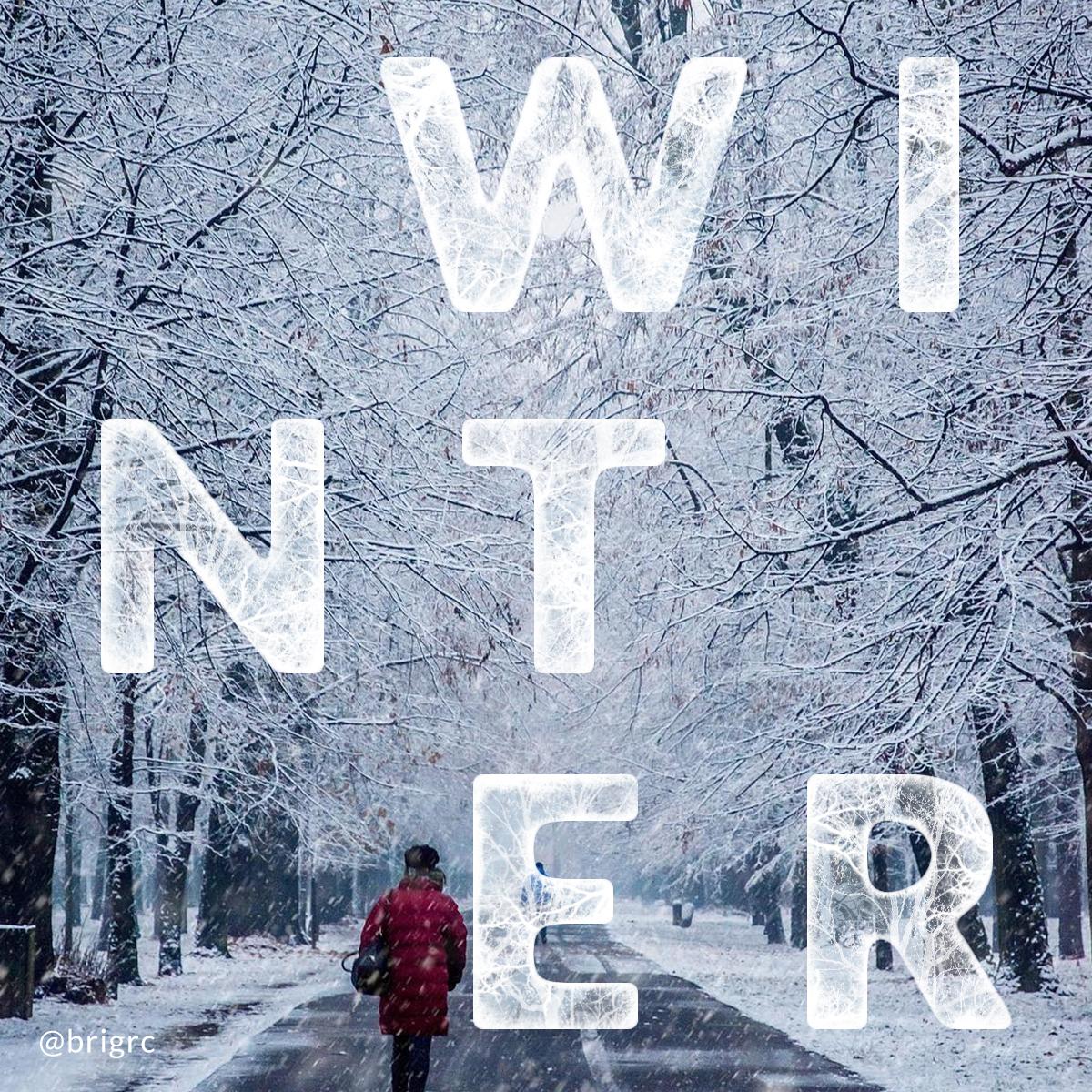 Inverno in Lombardia: comincia una stagione da vivere intensamente
