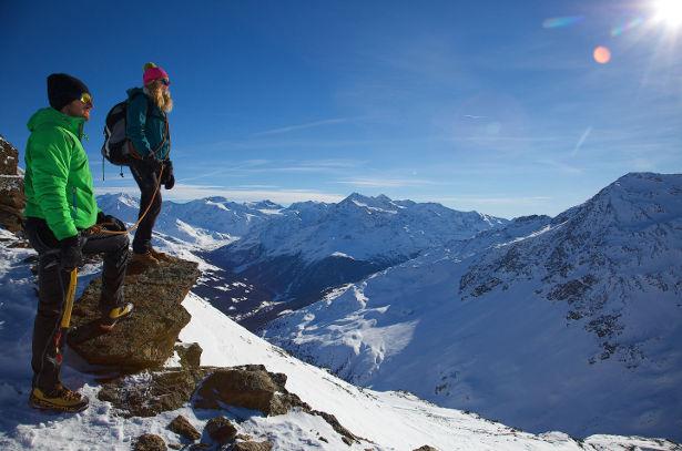 Appuntamento di Montagna Futuro a Civitade Camuno