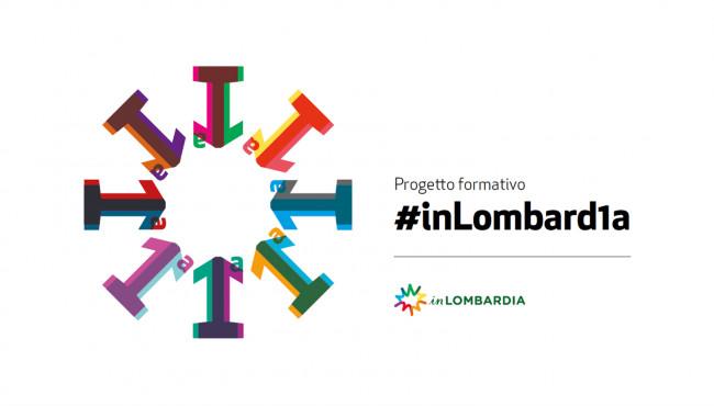 #inLombard1a: formazione per diventare la 1a regione turistica in Italia