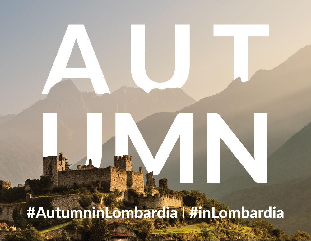 Autunno in Lombardia: una stagione da vivere e raccontare