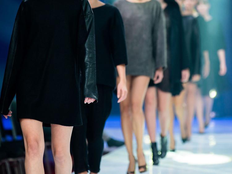 Fashion Graduate Italia 2017