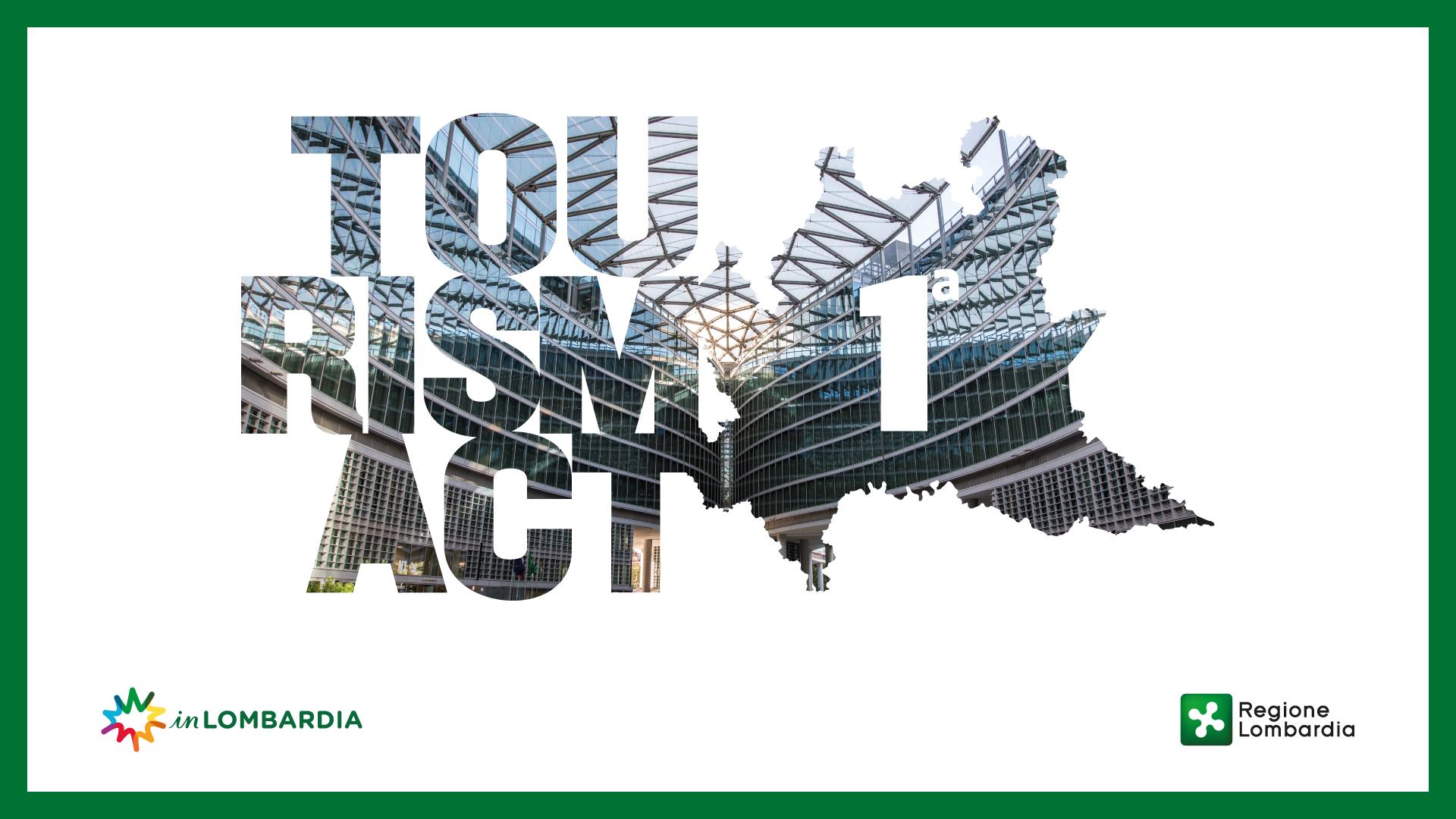 Tourism Act 2017 e ultima tappa del progetto di formazione inLombard1a