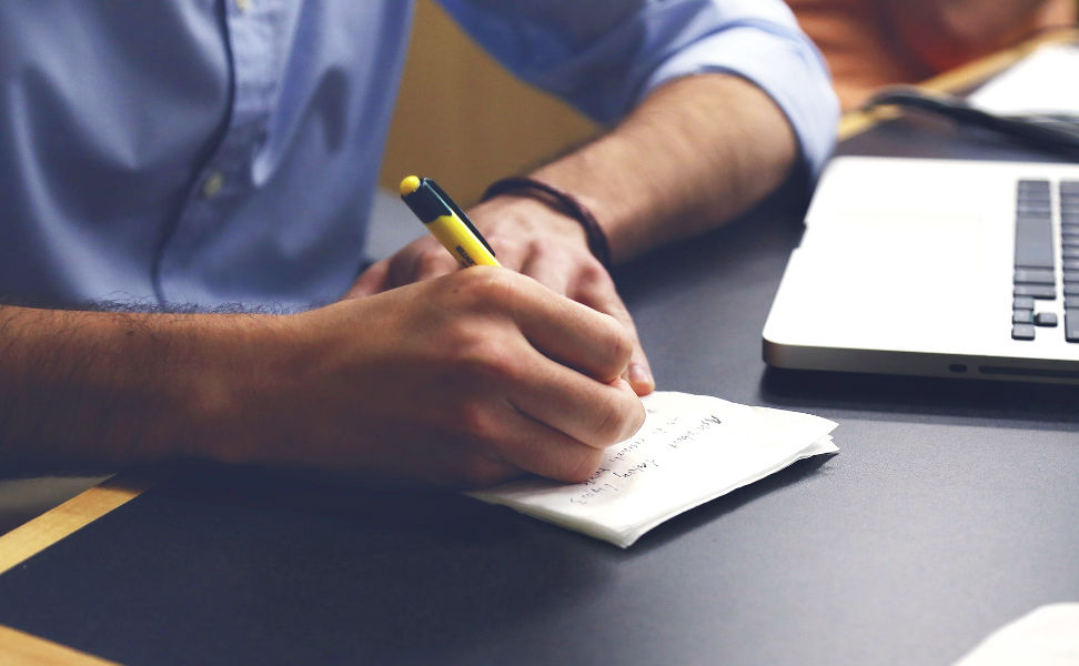 EDT ed Infopoint: secondo ciclo di incontri formativi
