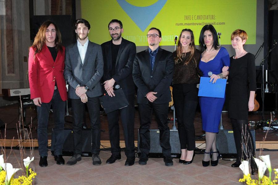 Premio Italo Agnelli: spettacolo, eccellenze e buone prassi