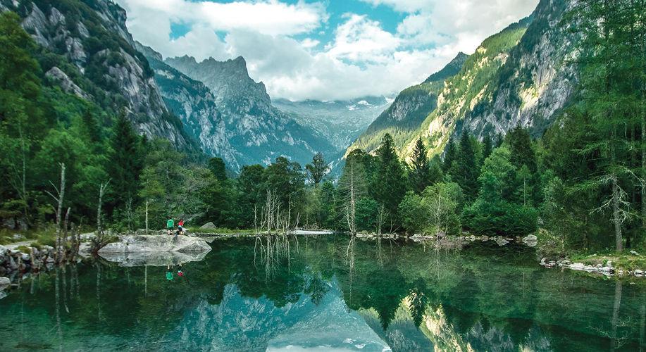 Lombardia e Puglia insieme per promuovere il turismo