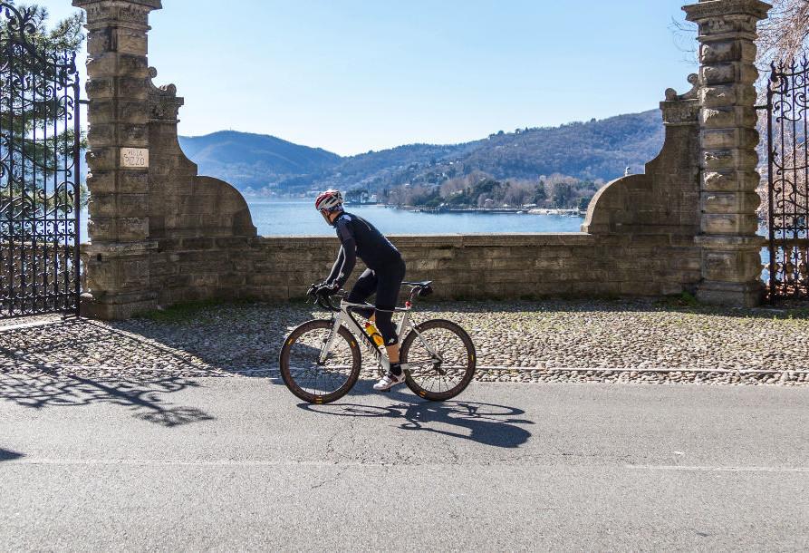 inLombardia al Giro d'Italia 2018