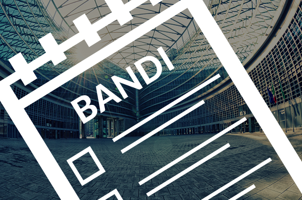 BANDO FAICRedito – Fondo Abbattimento Interesse: domande dal 29 aprile
