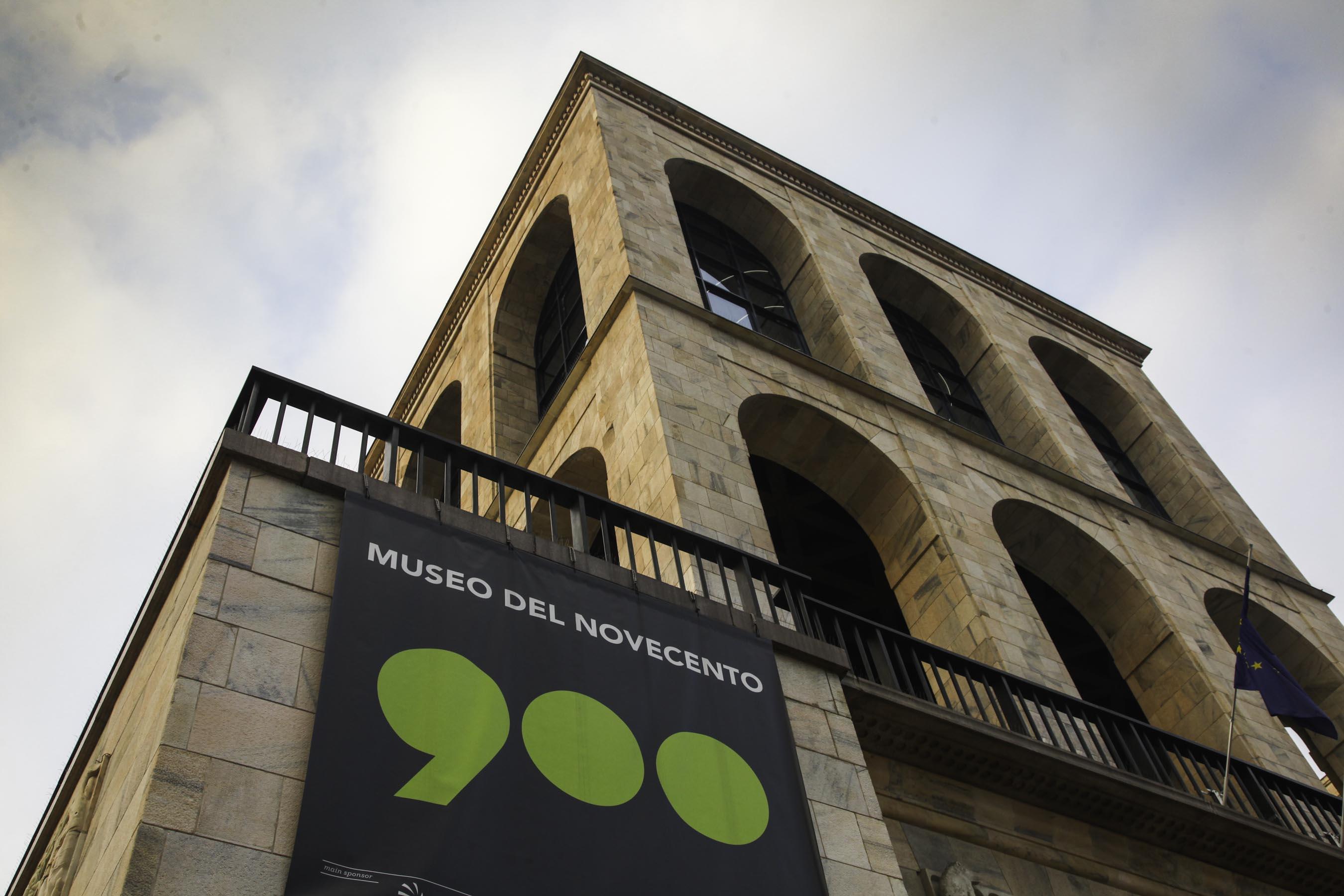 Nel 2017 oltre 9 milioni di visitatori nei musei della Lombardia