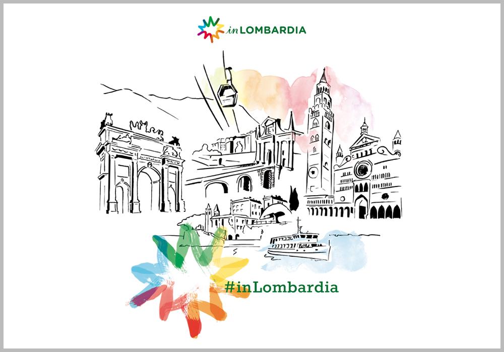 RIPARTE IL PROGETTO #INLOMBARDIA365