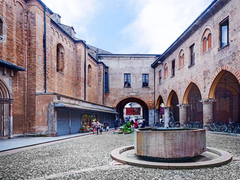 Dalla Camera di Commercio un piano di promozione per l'attrattività turistica del Lodigiano