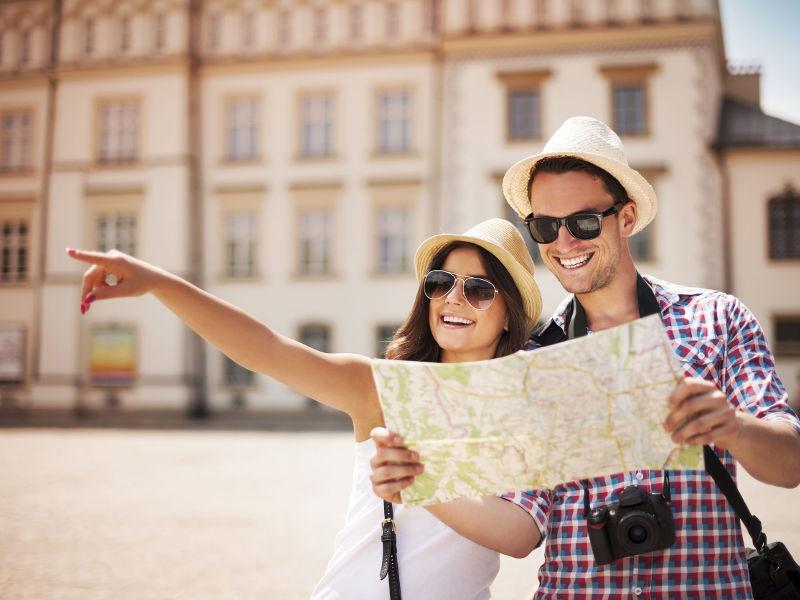 Il turismo al tempo del COVID-19 – Parte 3