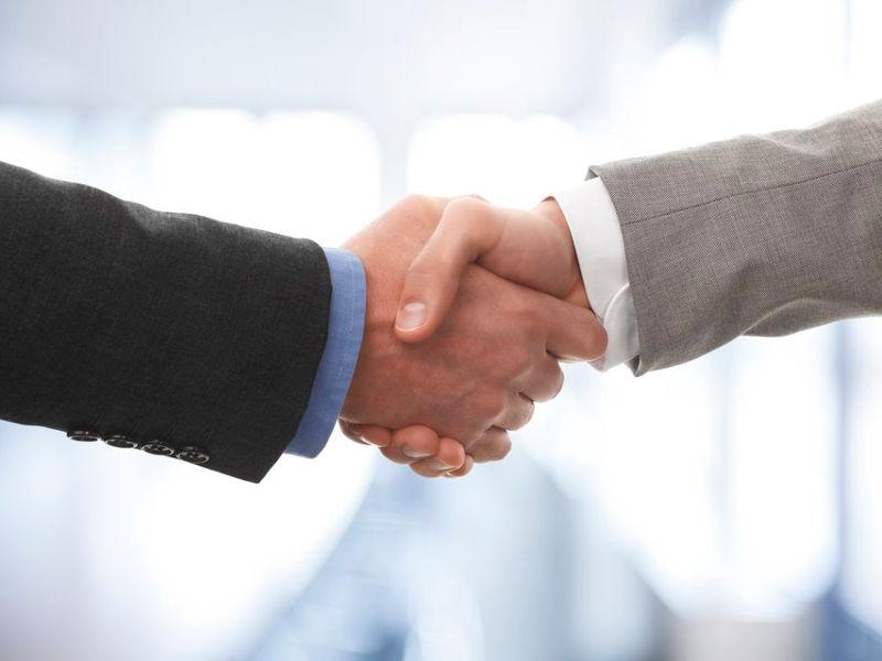 BuyLombardia, per la creazione di rapporti d'affari con buyer turistici