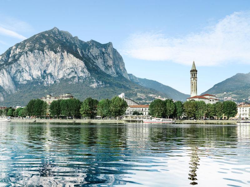 """Dalla CCIAA di Lecco il percorso formativo """"Turismo 4.0"""""""