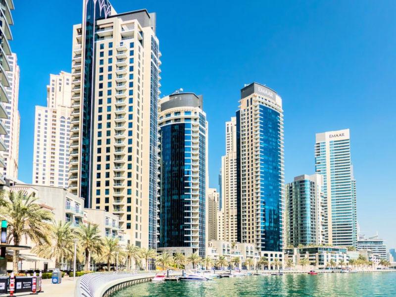 inLombardia insieme ad ENIT a ATM DUBAI