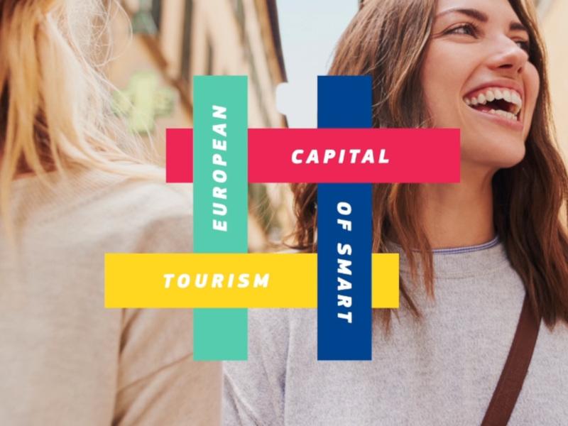 Turismo smart: aperte le candidature per le capitali 2020