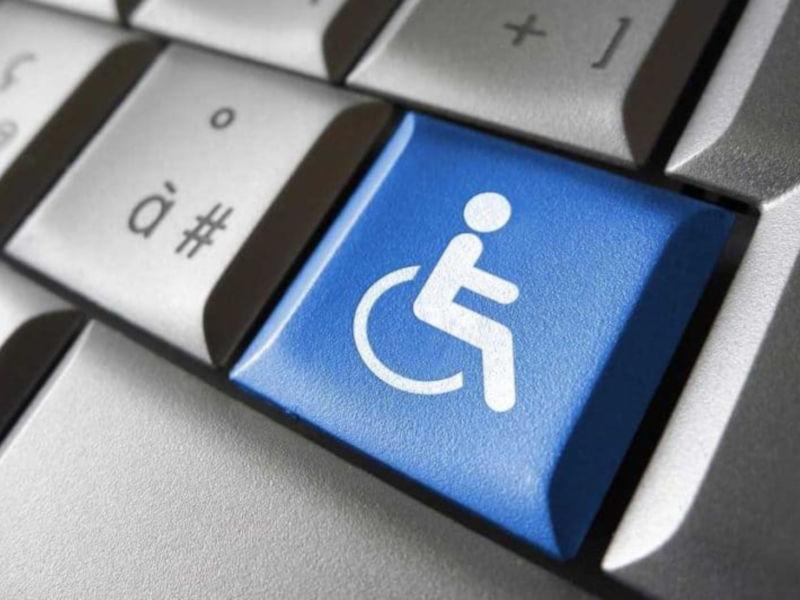 Bando per la concessione di contributi per interventi di riqualificazione in chiave di accessibilità