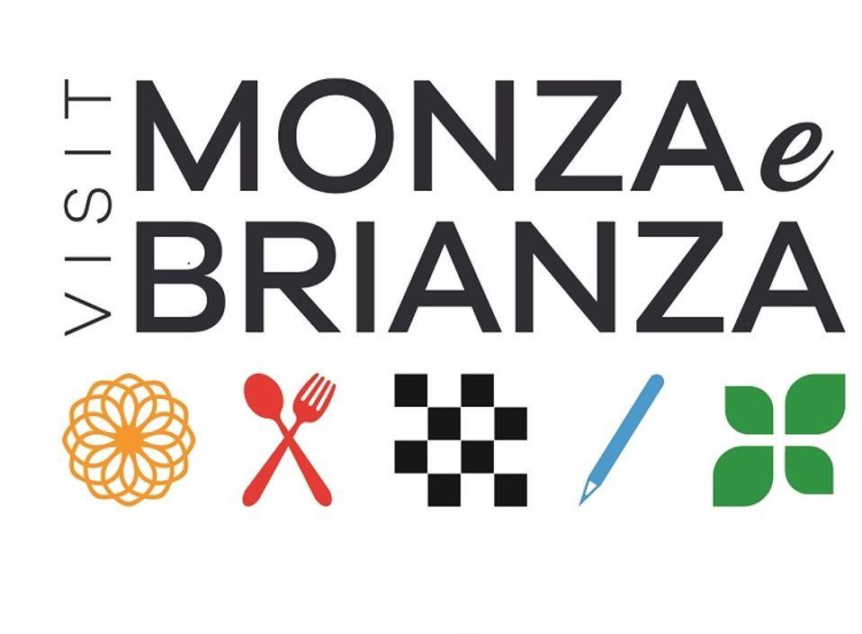 Monza e la Brianza diventano un brand. Nasce 'Visit Monza e Brianza'