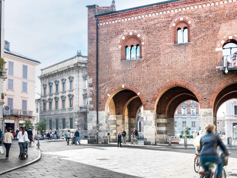 Piano di valorizzazione e influencer tour per l'area Monza e Brianza