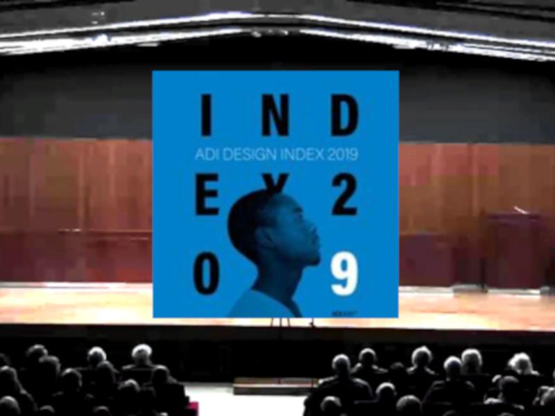 Imprese e designer della regione premiati a Milano