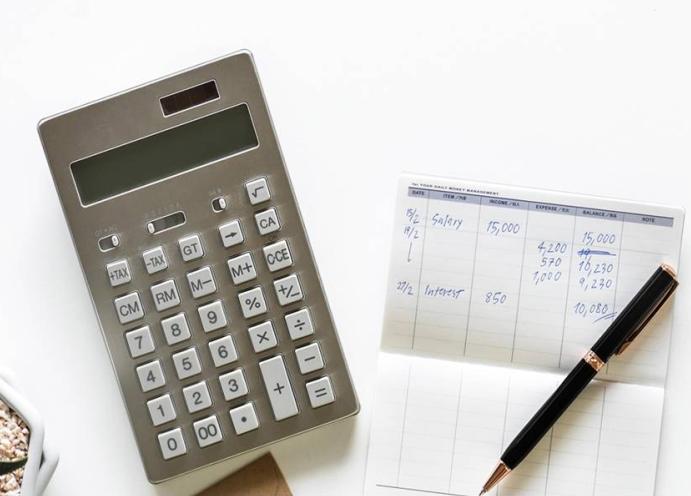 Sospensione adempimenti fiscali e termini versamenti tributi regionali