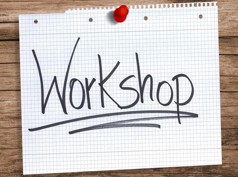 Workshop digitale con ENIT rivolto ai mercati europei