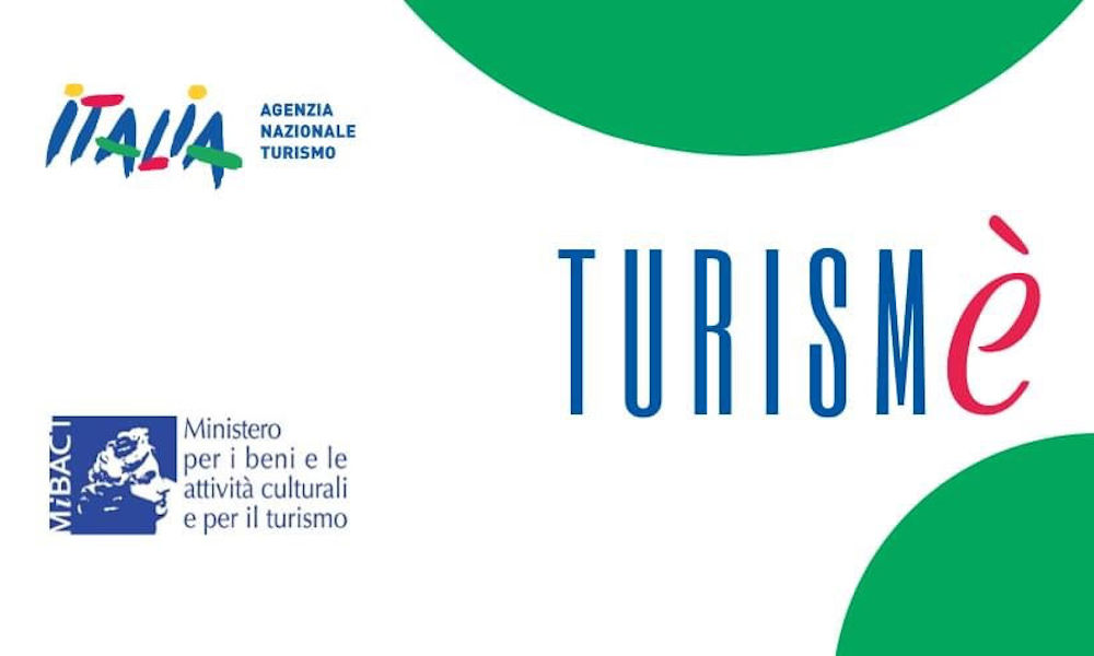 TURISME': MERCATI, PRODOTTI E TENDENZE DI TURISMO INTERNAZIONALE