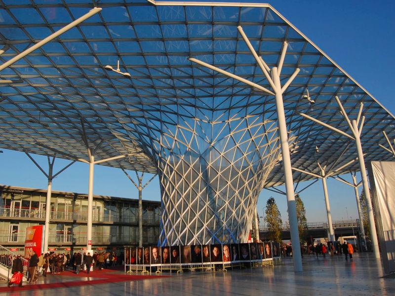 Fiere: Bando di 4,2 milioni euro per partecipazione a eventi di piccole e medie imprese