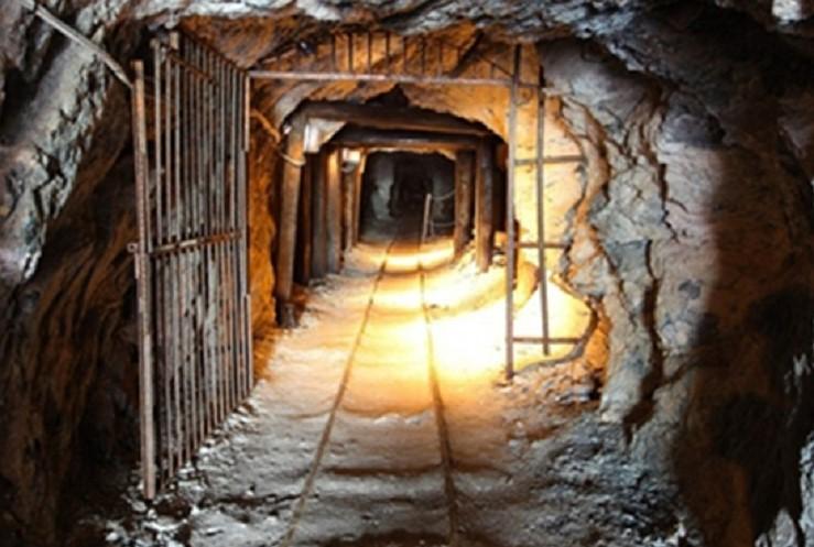 Miniere dismesse: Regione Lombardia stanzia due milioni in due anni per la loro valorizzazione