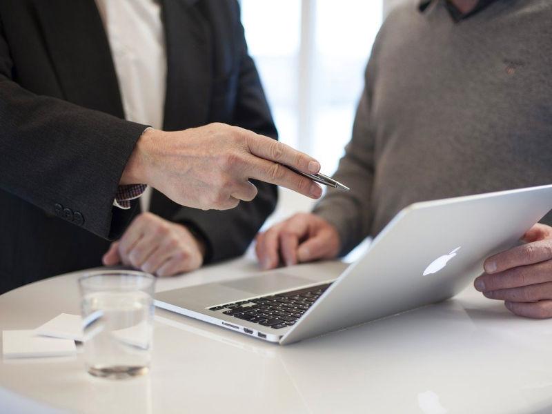 Info Impresa un servizio per il business lombardo