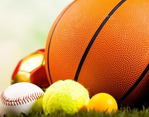 Sport: Lombardia sostiene ripartenza con concorso spese raduni e ritiri