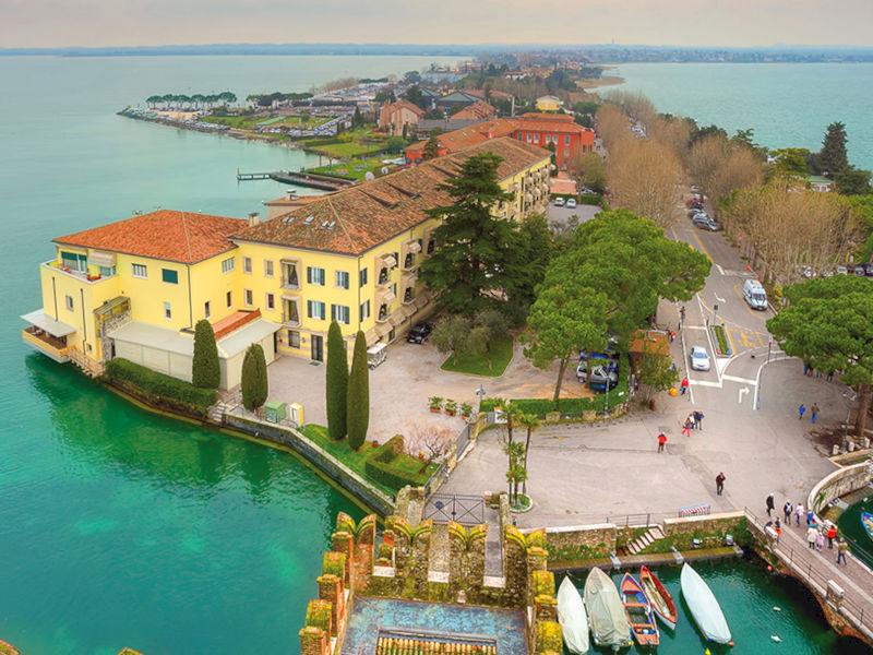 La giunta regionale approva progetto di Explora in tema di Turismo accessibile