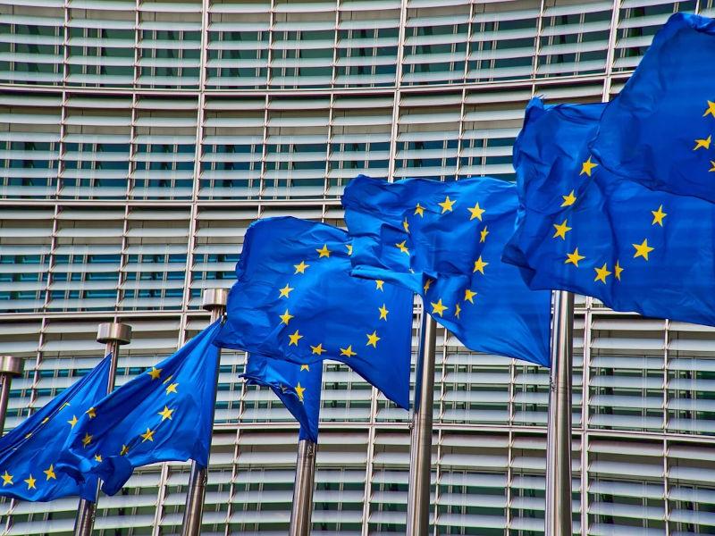Seminario: Next Generation EU: strumenti risorse e opportunità per lo sviluppo della Lombardia